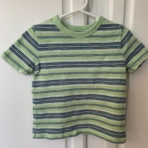 Baby Gap  18-24 month top